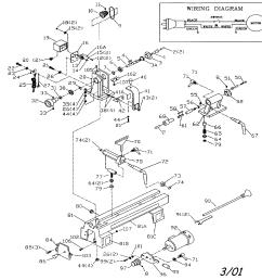 delta 46 250 cabinet parts diagram [ 2320 x 2475 Pixel ]