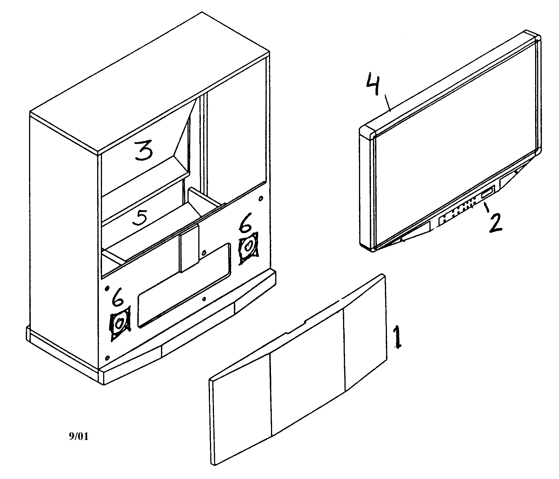 [DIAGRAM] Schematic Diagram Mitsubishi Tv In pdf and cdr