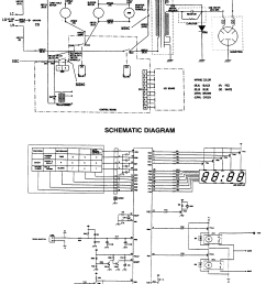 magic chef furnace wiring diagram additionally atwood rv water heaters [ 2130 x 2983 Pixel ]
