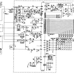 Kenmore Dryer Model 110 Wiring Diagram Vw Golf Mk6 Get Free Image About