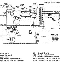 similiar emerson wiring diagram keywords fan motor wiring diagram further emerson fan motor wiring diagram also [ 2227 x 1798 Pixel ]