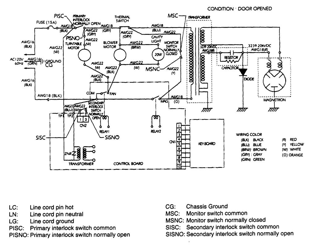 medium resolution of similiar emerson wiring diagram keywords fan motor wiring diagram further emerson fan motor wiring diagram also
