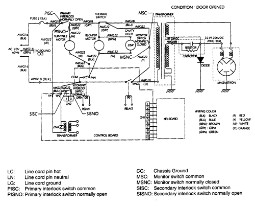 small resolution of similiar emerson wiring diagram keywords fan motor wiring diagram further emerson fan motor wiring diagram also
