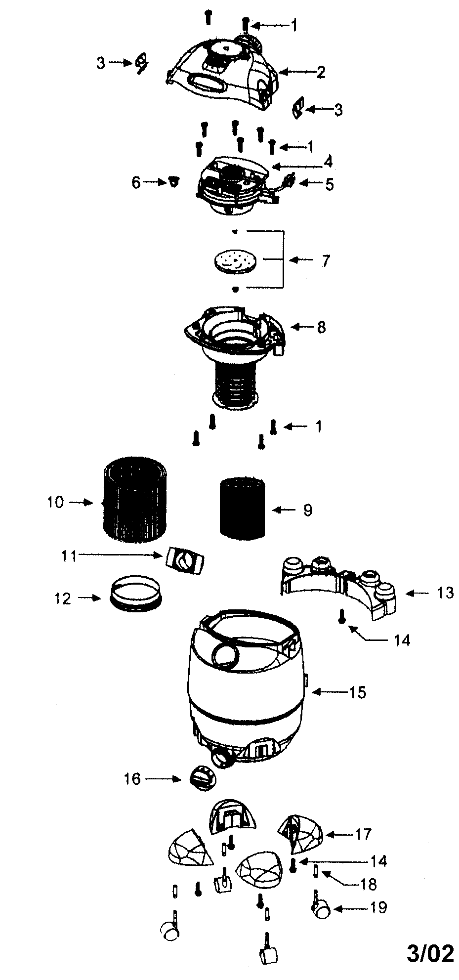 Headphone Amplifier Diy Circuit Using Bc2121 2n3906 Mj480