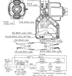 dewalt table saw switch wiring diagram wiring diagram de walt dw744 table saw de walt 744 table saws miter gage [ 1696 x 2200 Pixel ]