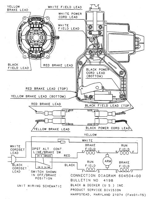 small resolution of dewalt table saw switch wiring diagram wiring diagram de walt dw744 table saw de walt 744 table saws miter gage
