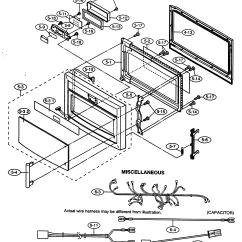 Stx38 Wiring Diagram Black Deck Real Human Lung Murray Lawn Mower Belt Sizes - Imageresizertool.com