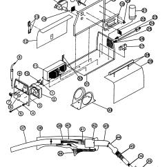 Century Welder Parts Diagram Aprilia Rs 50 Wiring Mig