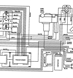 mig welder wiring diagram schematic wiring diagrams equipment trailer wiring diagram mig welder wiring diagram [ 2373 x 1299 Pixel ]