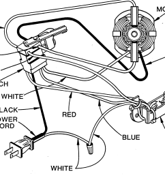 craftsman hammer drill wiring diagram wiring library drill water pump craftsman hammer drill wiring diagram [ 2703 x 1930 Pixel ]