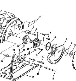 craftsman circular saw parts model 315108400 sears craftsman garage door wiring  diagram craftsman riding mower electrical diagram