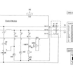 amana dishwasher wiring diagram simple wiring diagram rh 15 mara cujas de amana furnace wiring diagram [ 2709 x 2029 Pixel ]