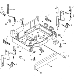 smeg range wiring diagram [ 2065 x 1931 Pixel ]