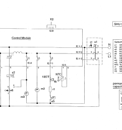 dishwasher plumbing diagram circuitdata mx tl dishwasher wiring diagram moreover maytag dishwasher parts diagram on [ 2740 x 2074 Pixel ]