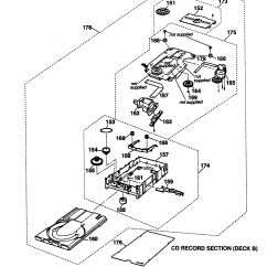 Cd Player Wiring Harness Diagram 2000 Mitsubishi Galant Radio Schematic Of A Usb Circuit Diagrams