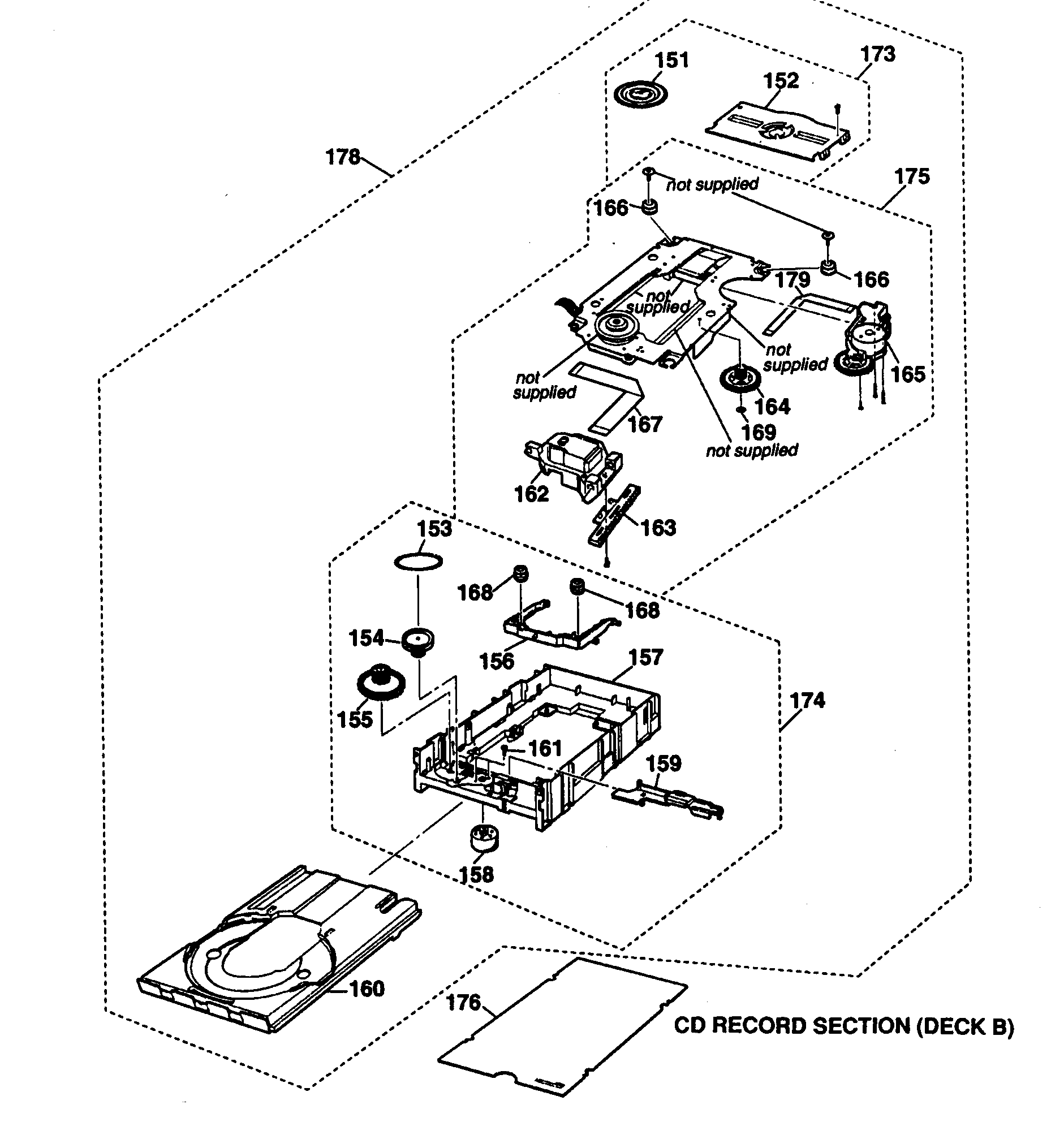 sony cd player wiring diagram lambretta electronic ignition schematic of a usb circuit diagrams