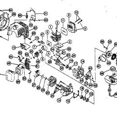 Sony Cdx Gt610ui Wiring Diagram 4 Wire 02 Sensor Ryobi 25cc Engine Best Site Harness