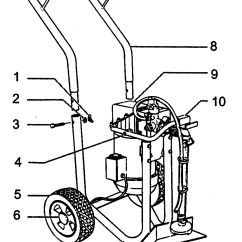 Franklin Electric 1 2 Hp Motor Wiring Diagram Vehicle Clip Art Wagner ~ Elsalvadorla
