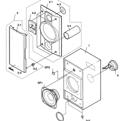Parts Of A Speaker Diagram Ba Falcon Wiring 301 Moved Permanently