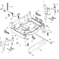 Smeg Wall Oven Wiring Diagram Venn Aptitude Questions With Solutions Bosch Model Shu6802uc 06 Dishwasher Genuine Parts