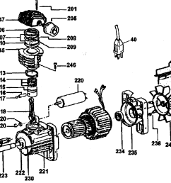 dewalt model d55155 air compressor genuine parts rh searspartsdirect com air compressor wiring diagram schematic air compressor starter wiring diagram [ 2363 x 1335 Pixel ]