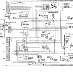 refrigerators parts sharp microwave parts rh refrigeratorspartsus blogspot com dometic refrigerator wiring diagram simple wiring diagram [ 2930 x 2147 Pixel ]