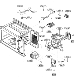 kitchenaid toaster parts list kitchen room toaster oven wiring diagram also kitchenaid parts [ 2291 x 2253 Pixel ]