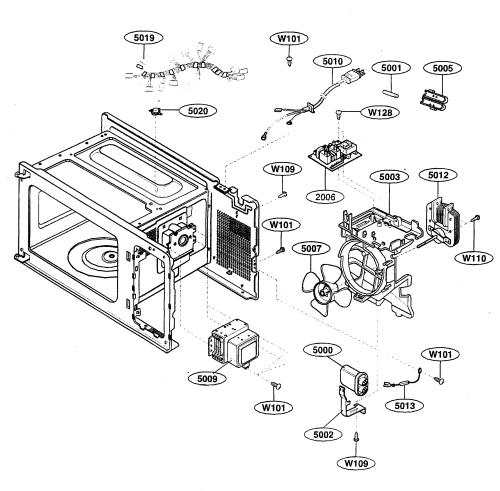 small resolution of kitchenaid toaster parts list kitchen room toaster oven wiring diagram also kitchenaid parts
