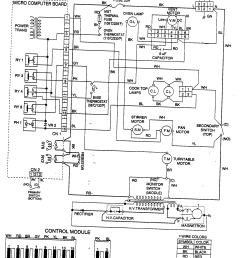 oven wiring diagram additionally electrolux icon 48 dual fuel range [ 1856 x 2551 Pixel ]