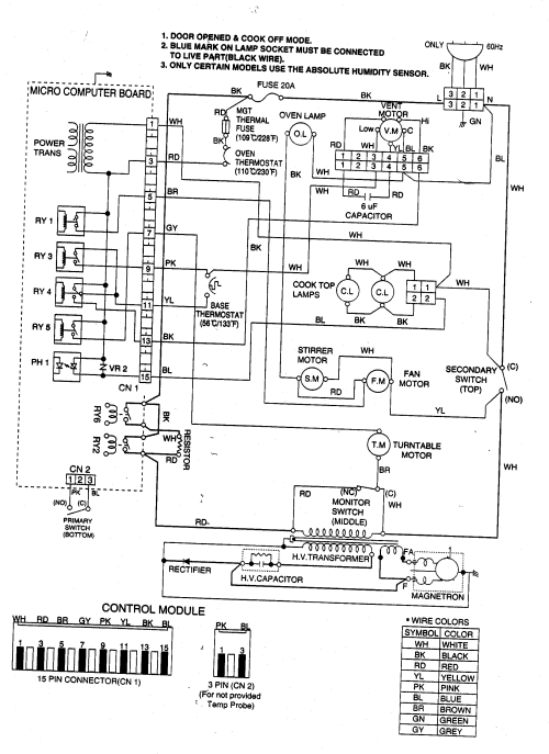small resolution of oven wiring diagram additionally electrolux icon 48 dual fuel range