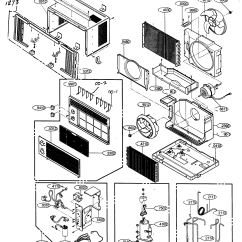 Shunt Trip Breaker Wiring Diagram For Hood Parts Of A Cathedral Ge Database Goldstar Ac R6004 Diagrams Free Circuit