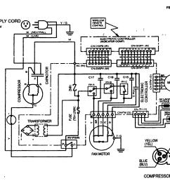 panasonic cw xc183eu wiring diagram cw xc143eu diagram [ 1752 x 1361 Pixel ]