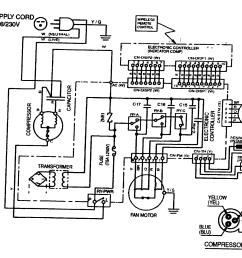 lg inverter air conditioner wiring diagram [ 1778 x 1335 Pixel ]