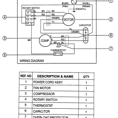 Dometic Rv Thermostat Wiring Diagram 1939 Ford 9n Vacuflush For 39