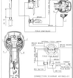 dewalt dg6300b wiring diagram wiring diagram passdewalt dg6300b wiring diagram wiring diagram forward dewalt dg6300b wiring [ 2220 x 3010 Pixel ]