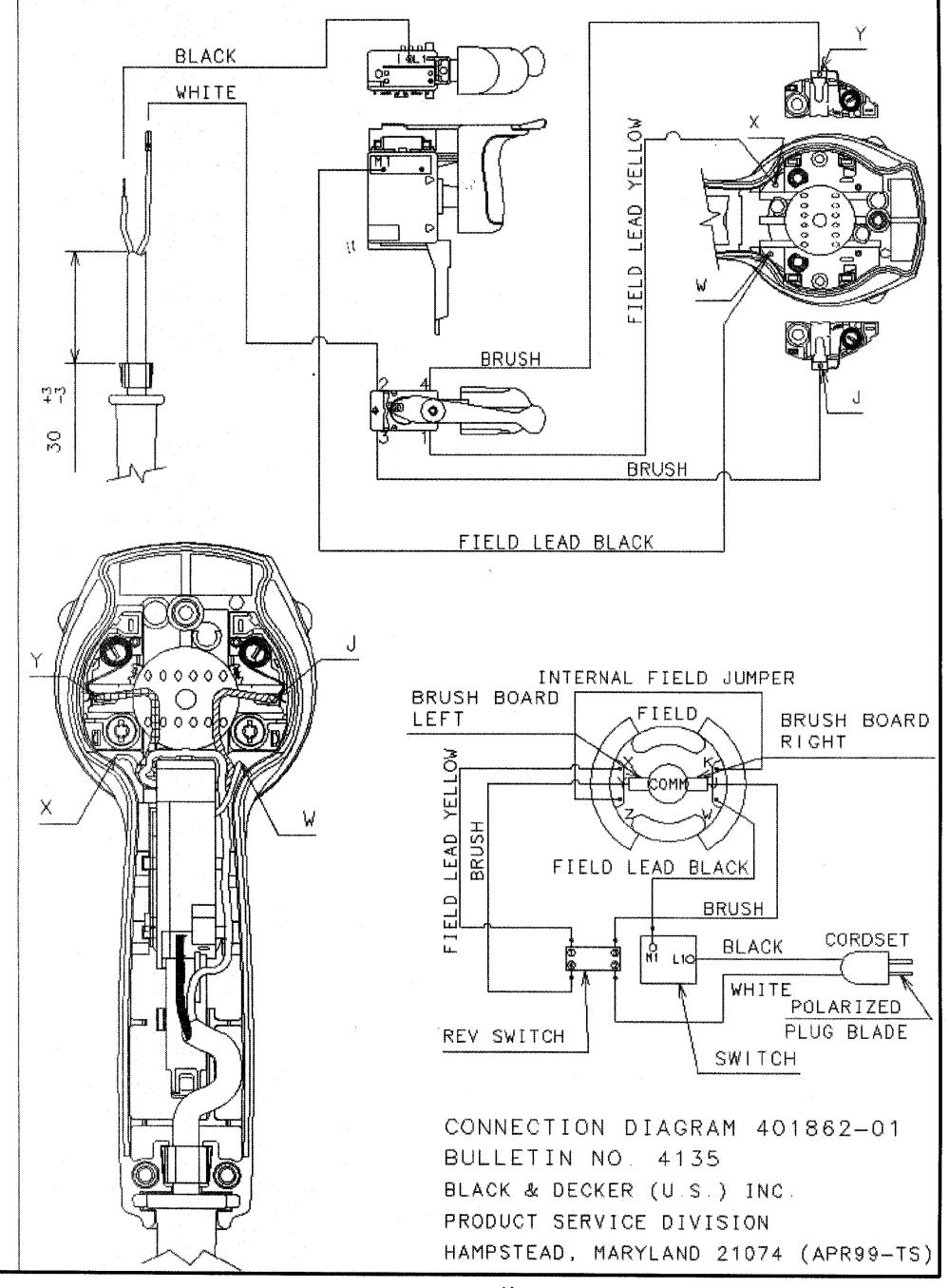 medium resolution of dewalt dg6300b wiring diagram wiring diagram passdewalt dg6300b wiring diagram wiring diagram forward dewalt dg6300b wiring