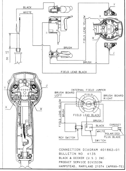 small resolution of dewalt dg6300b wiring diagram wiring diagram passdewalt dg6300b wiring diagram wiring diagram forward dewalt dg6300b wiring