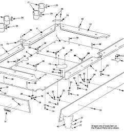 part diagram table [ 2959 x 2288 Pixel ]