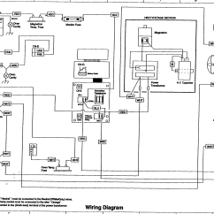 Whirlpool Microwave Hood Wiring Diagram Polaris Winch Cooker For Oven Simple Diagramwiring Ge Hub New