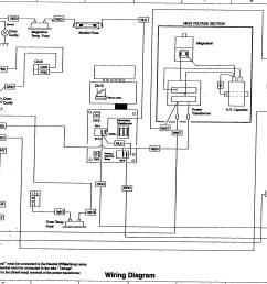wiring diagram ge microwave oven simple wiring schema wall oven wiring diagram maytag microwave oven wiring diagram [ 2606 x 1904 Pixel ]