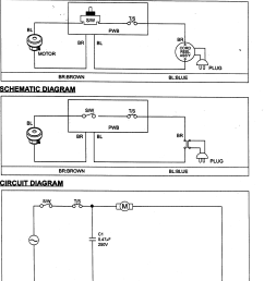 301 moved permanently kenmore vacuum model 116 wiring diagram kenmore canister vacuum wiring diagram [ 2119 x 2506 Pixel ]