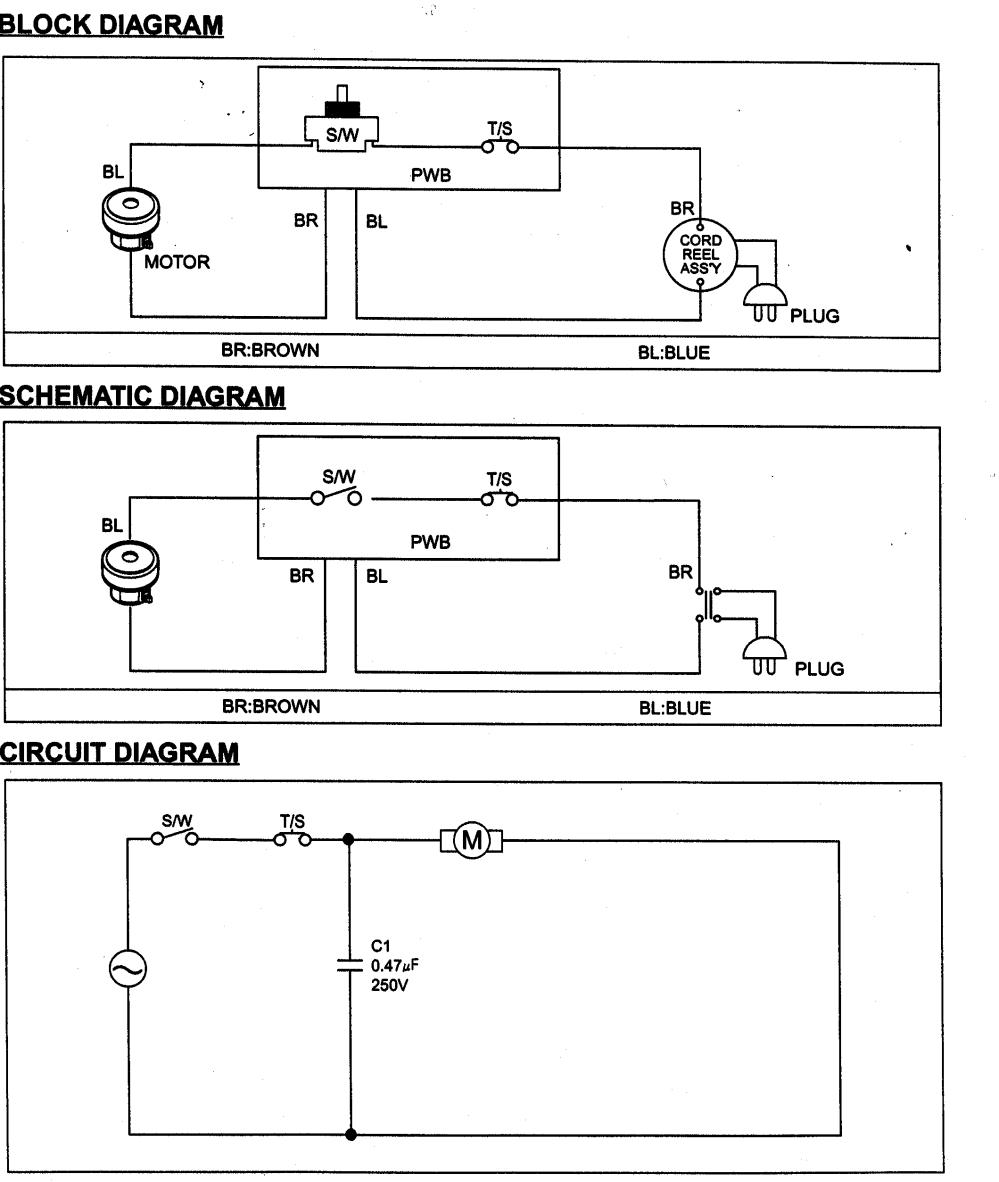 medium resolution of 301 moved permanently kenmore vacuum model 116 wiring diagram kenmore canister vacuum wiring diagram
