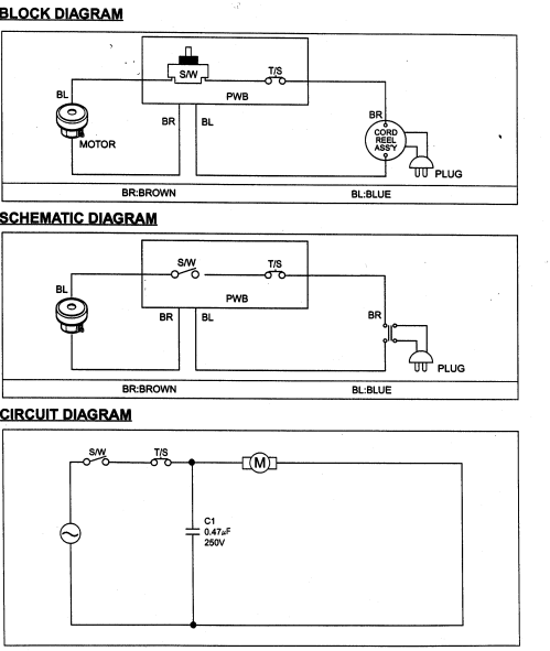 small resolution of 301 moved permanently kenmore vacuum model 116 wiring diagram kenmore canister vacuum wiring diagram
