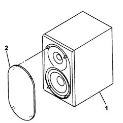 Parts Of A Speaker Diagram 1998 Ford F150 Xlt Stereo Wiring 301 Moved Permanently