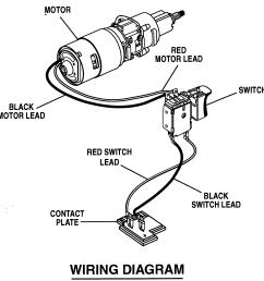 circuit board drill drill press diagram seed drill diagram cordless drill wiring diagram ac drill motor [ 2235 x 2048 Pixel ]