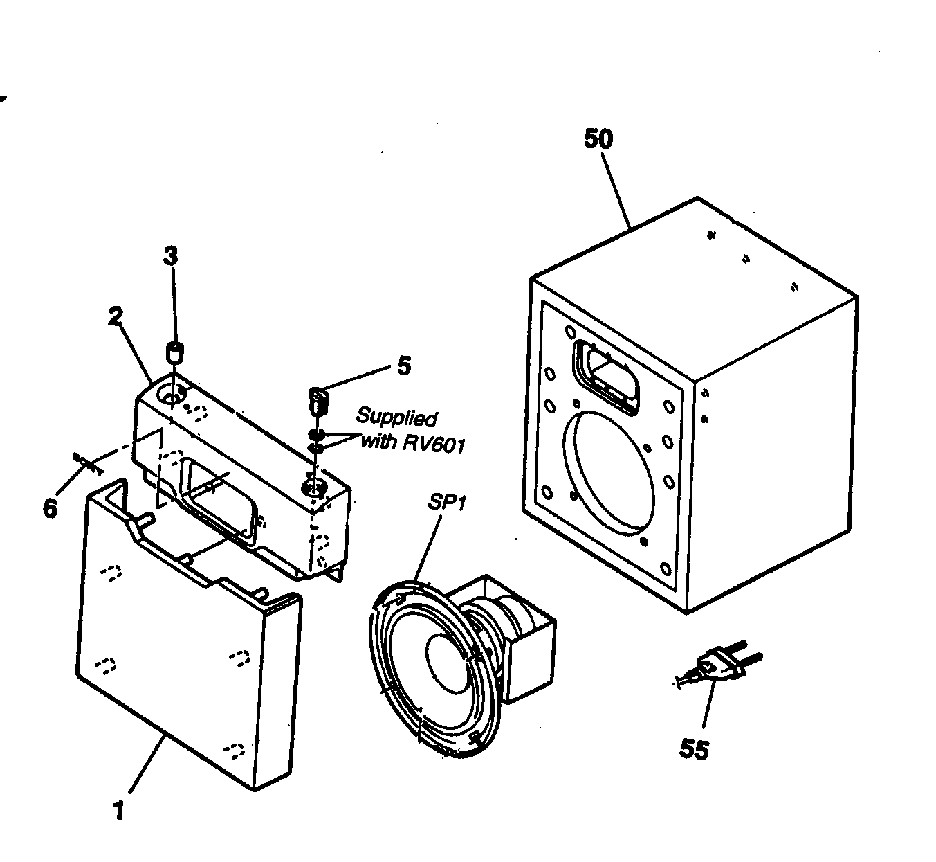 parts of a speaker diagram ford focus radio wiring 301 moved permanently