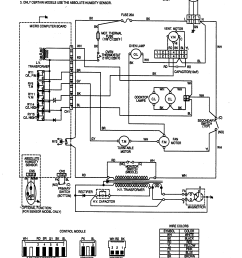 kenmore microwave hood combo oven cavity parts model teisco 4 pickup wiring diagram kenmore wall oven [ 1957 x 2398 Pixel ]
