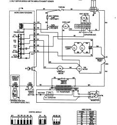 kenmore microwave wiring diagram share circuit diagrams kenmore microwave wiring diagram [ 1957 x 2398 Pixel ]