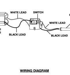 grinder wiring diagram [ 2957 x 1687 Pixel ]