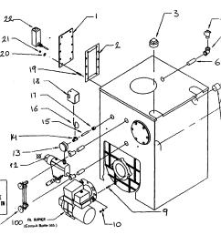 boiler part diagram [ 2543 x 1949 Pixel ]
